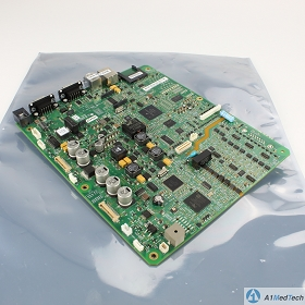 GE MAC 2000 Main PWA Board