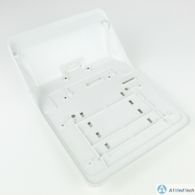 GE MAC 2000 Display Bottom Cover