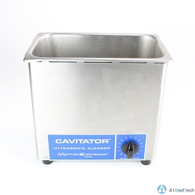 Mettler Electronics Cavitator Ultrasonic Cleaner
