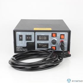 Digitimer MultiPulse Stimulator D185 - Mk.IIa