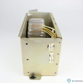 GE Vivid 7 AC TRAFO ID/MUS Isolation Transformer