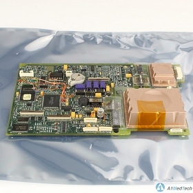 ZOLL M Series System Board